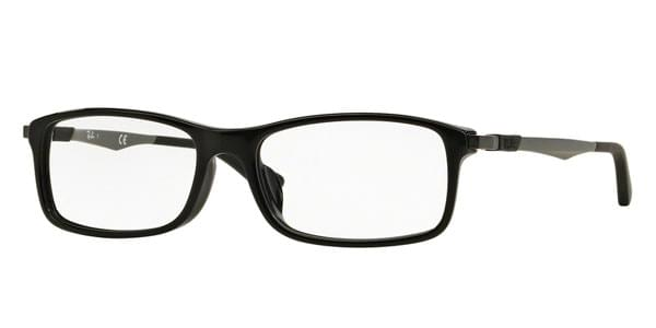 995a431c35a ... buy ray ban rx7017f active lifestyle asian fit 2000 eyeglasses ca333  d843d