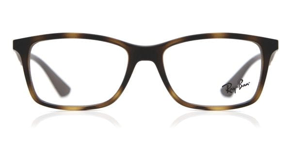 ee1da4b848 Ray-Ban RX7047 Active Lifestyle 5573 Glasses Tortoise