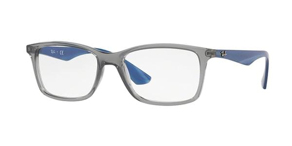 Ray Ban Ray-Ban Herren Brille » Rx7047«, 5769