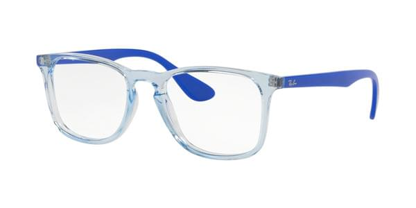 ray-ban eyeglasses rx7074 youngster 5861