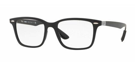 6df703d9be Ray-Ban Glasses | SmartBuyGlasses Canada