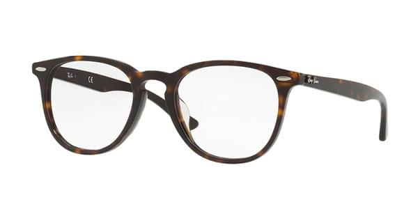 ca982a5583b Ray-Ban RX7159F Asian Fit 2012 Eyeglasses. Please activate Adobe Flash  Player in order to use Virtual Try-On and try again.