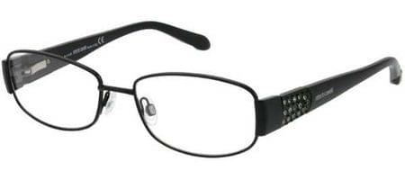 62a5ea53a802 Roberto Cavalli Eyeglasses | Buy Online at SmartBuyGlasses USA