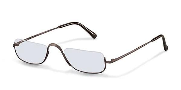 INOpets.com Anything for Pets Parents & Their Pets Rodenstock Eyeglasses R0864 E