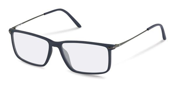 INOpets.com Anything for Pets Parents & Their Pets Rodenstock Eyeglasses R5311 E