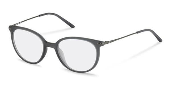 INOpets.com Anything for Pets Parents & Their Pets Rodenstock Eyeglasses R5312 E
