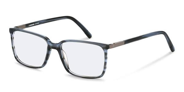 INOpets.com Anything for Pets Parents & Their Pets Rodenstock Eyeglasses R5320 E