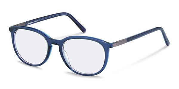 INOpets.com Anything for Pets Parents & Their Pets Rodenstock Eyeglasses R5322 E