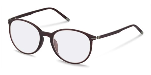 INOpets.com Anything for Pets Parents & Their Pets Rodenstock Eyeglasses R7045 E