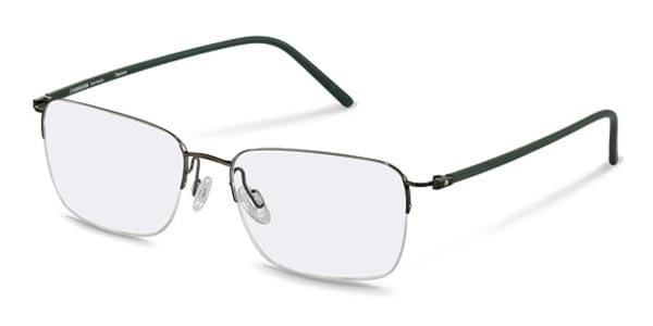 INOpets.com Anything for Pets Parents & Their Pets Rodenstock Eyeglasses R7051 E
