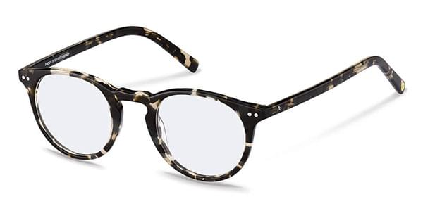 INOpets.com Anything for Pets Parents & Their Pets Rodenstock Eyeglasses RR412 E