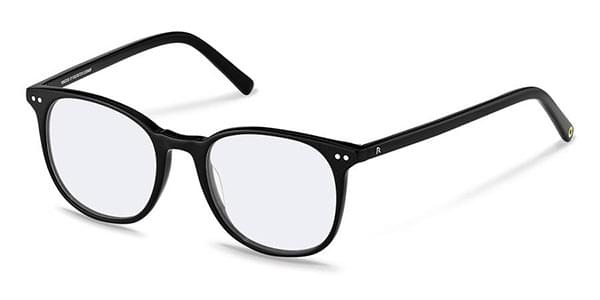 f6d0990604 Rodenstock Eyewear - Compare Prices   Online Shopping Australia
