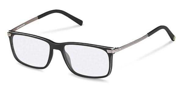 INOpets.com Anything for Pets Parents & Their Pets Rodenstock Eyeglasses RR438 E