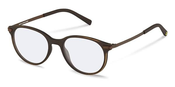INOpets.com Anything for Pets Parents & Their Pets Rodenstock Eyeglasses RR439 E