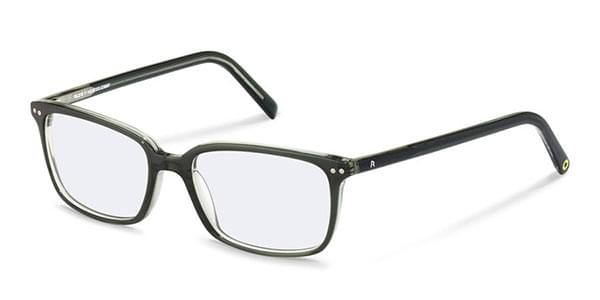 INOpets.com Anything for Pets Parents & Their Pets Rodenstock Eyeglasses RR445 E