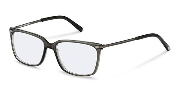 INOpets.com Anything for Pets Parents & Their Pets Rodenstock Eyeglasses RR447 E