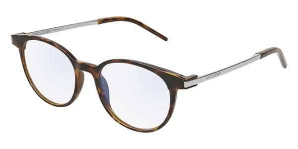 Occhiali da Vista Saint Laurent SL 229 002