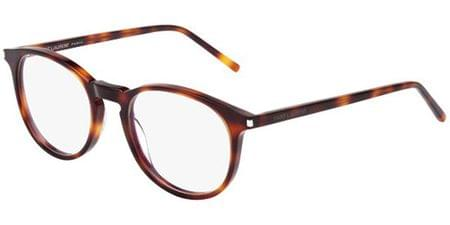 adfa67f72f Saint Laurent Glasses