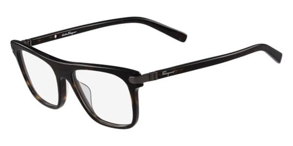 b14799dfc3 Salvatore Ferragamo SF 2759 214 Glasses Tortoise