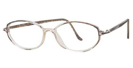 08a904061 Silhouette Glasses | Buy Online at SmartBuyGlasses Malaysia