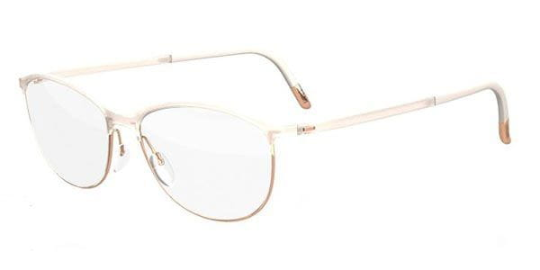df327a2c23dbbd Silhouette 1574 6056 Brille Gold