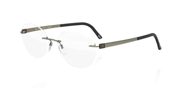 669e008de6 Silhouette Reading Glasses UPC   Barcode