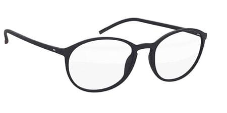 975e895587bd Silhouette Glasses | SmartBuyGlasses UK
