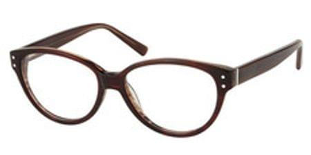 Smartbuy collection wilfred lunettes