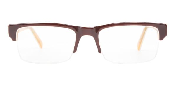 SmartBuy Collection Eyeglasses Veronica A97E