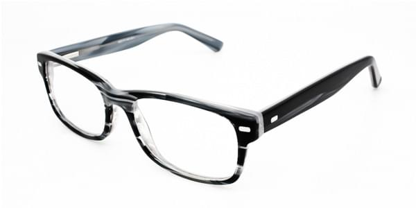 SmartBuy Collection Eyeglasses Brooklyn A156A