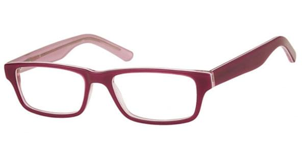Click to view product details and reviews for Smartbuy Collection Eyeglasses Riley Am95.