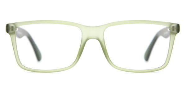 a1df170758 SmartBuy Collection Polly C CP162 Glasses Green