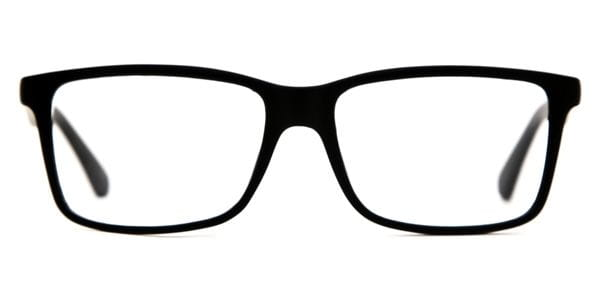 06c412be16 SmartBuy Collection Polly CP162 Glasses Black