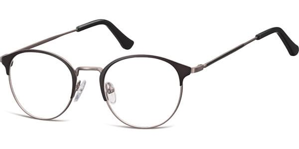 36e490cbc8 SmartBuy Collection Marshall nocolorcode 973 Glasses Grey ...