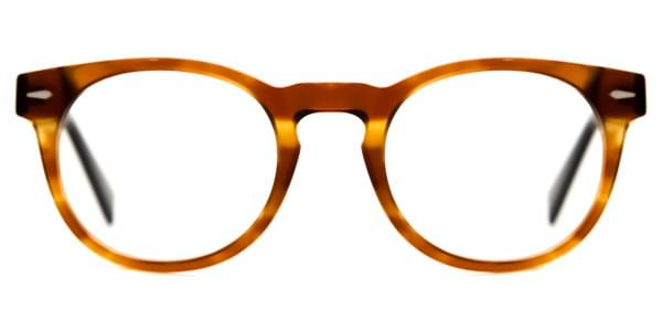 90f9837d06 SmartBuy Collection Warhol B A95 Glasses Tortoise