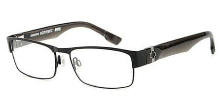 026c65b68a Spy Glasses
