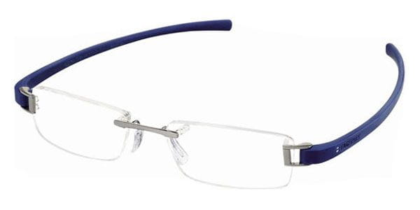 f07c7054453d Tag Heuer Reflex Glasses Review - Image Of Glasses
