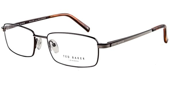 143f87e6bd5 Ted Baker TB4228 Inkwell 186 Glasses Brown