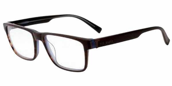 c308cc0df1a Ted Baker TB8084 Tempted 152 Glasses Brown