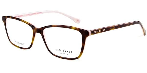 08afd322b33 Ted Baker TB9101 Saxon 222 Glasses Brown