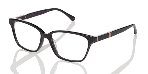 c22064ed025 Ted Baker TB9118 Dio 001 Glasses Black