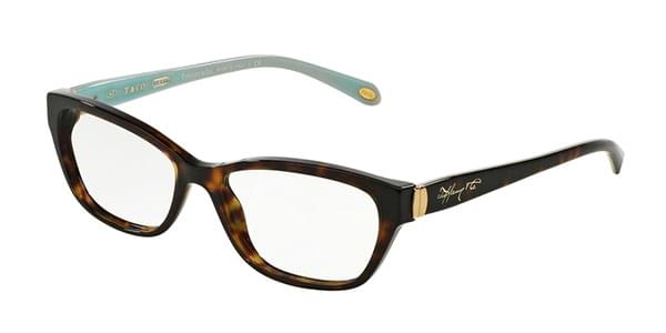 be5ecda966 Tiffany   Co. TF2114 8015 Glasses Tortoise
