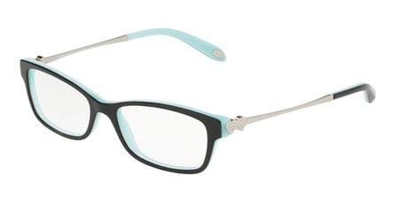 de3d90d298361 Tiffany   Co. Glasses