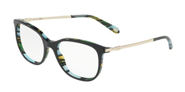ad5e71771b5b1 Lunettes Tiffany   Co. TF2149 8209 Multicolor