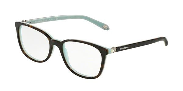 45b30f885861 Tiffany TF2109HB 8134 Glasses Tortoise