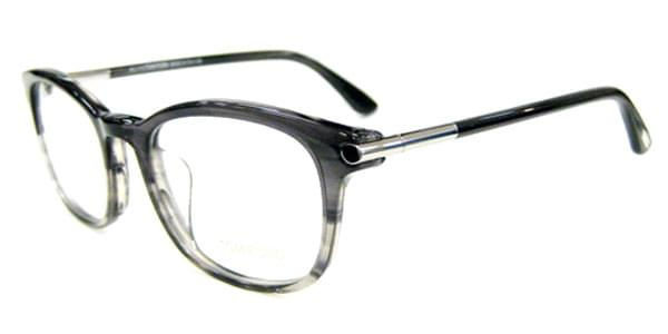 fdd67747cb Tom Ford FT4236 020 Glasses Grey Crystal