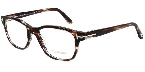 2411715b7d00 Tom Ford FT5196 050 Briller