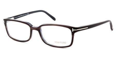 590825ef388c2 Tom Ford Eyeglasses