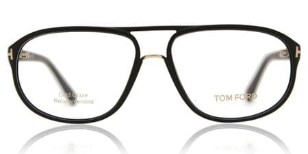 213385106b Tom Ford Glasses | Buy Online at VisionDirect Australia