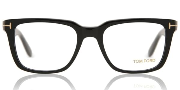 to also lenses provides eyeglasses latest entire see technology tom sunglasses frames visit eyewear collection ford the optic showroom our in world prescription glasses